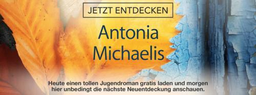 Buchwoche Michaelis