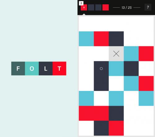 Folt screen1