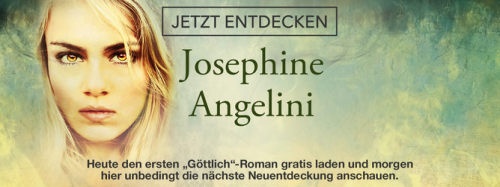 Gratis Buch Angelini