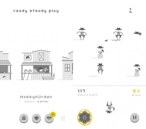 Ready Steaddy Play Screen1