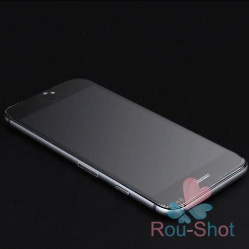 iPhone 6 Rendering imgur