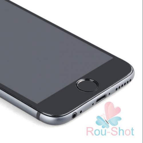 Iphone 4s app neu starten