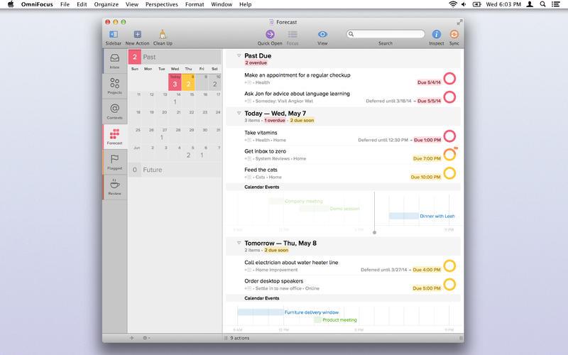 Neuer Kalender Iphone