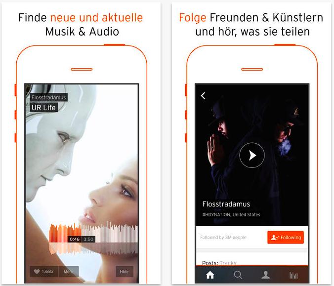 kostenlose online dating Köln