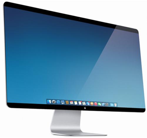 4K Mac Rendering1