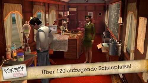 Geheimakte Tunguska Screen2