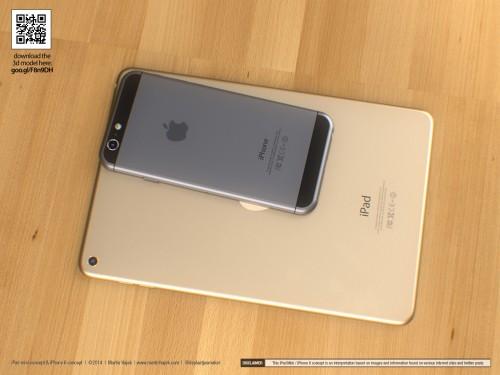 Hajek iPad Mini2014 Bild2