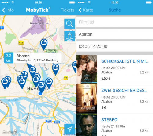 MobyTick Screen1