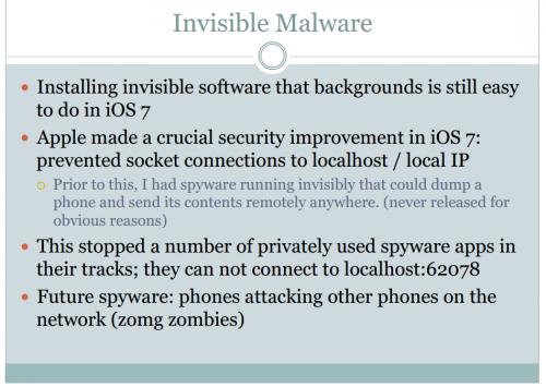 iOS Sicherheit Vortrag2014 Bild2