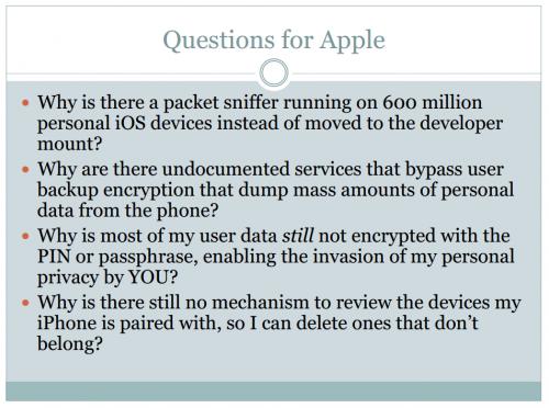 iOS Sicherheit Vortrag2014 Bild3