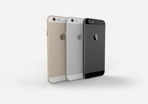 iphone6_thomasnicolas_2