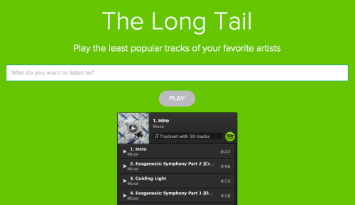 thelongtail_1
