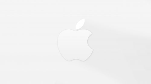 Apple Event iPhone 6 Background3