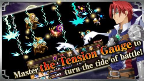RPG Soul Histrica Screen2