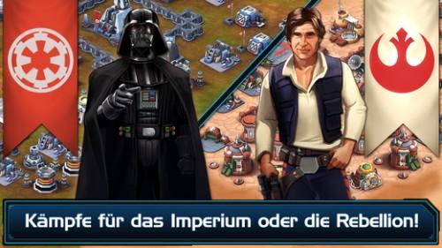 Star Wars Commander Screen2