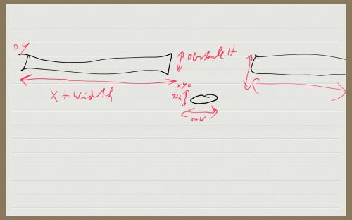 Swing Copters Klon Schritt 4_1