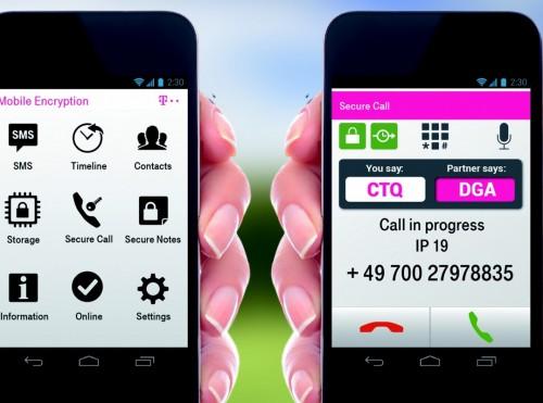 Telekom verschluesselt telefonieren