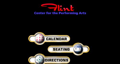 flintcenter_webseite_1
