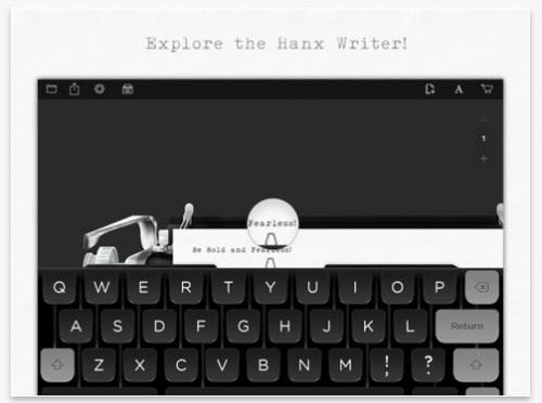 hanxwriter_1