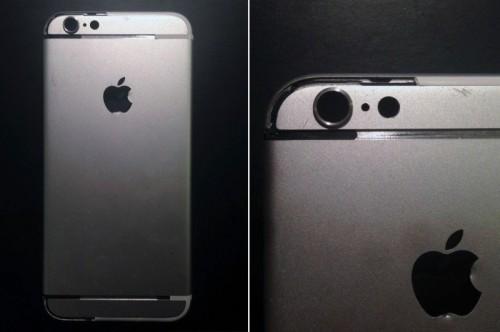 iPhone 6 Dickson Bild