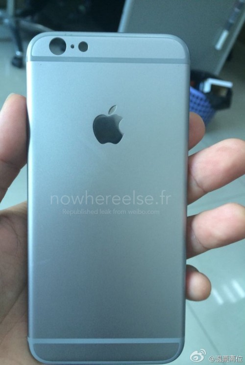 iPhone 6 Final2