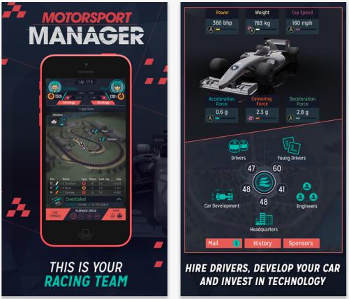 motorsportmanager_1