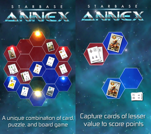 Starbase Annex Screen1