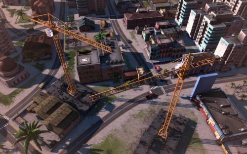 Tropico 5 Screen2