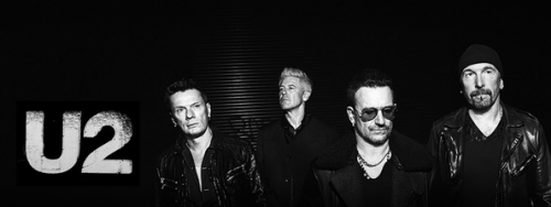 U2 gratis Apple