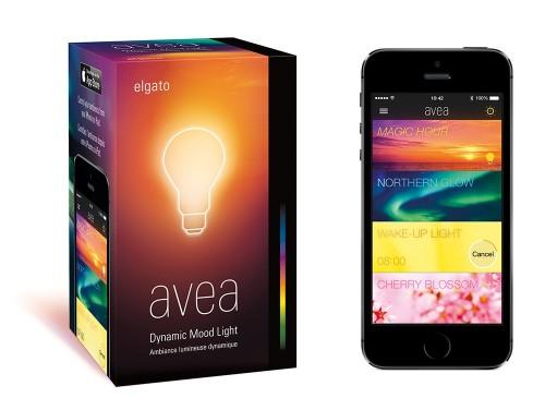 elgato-avea-app-steuerbare-led-gluehlampe-fuer-ipad-ipod-iphone-bluetooth_z1