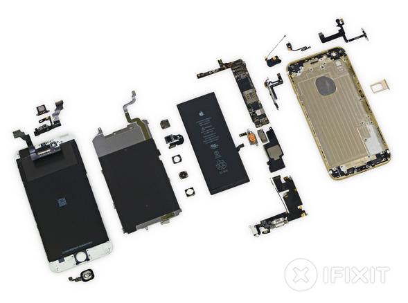 was kostet ein iphone 7 gebraucht