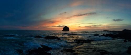 iPhone 6 Island Foto4