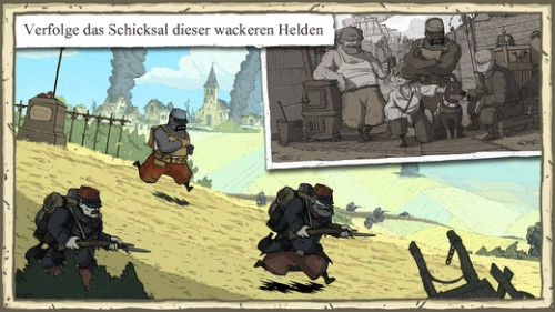 valianthearts_2