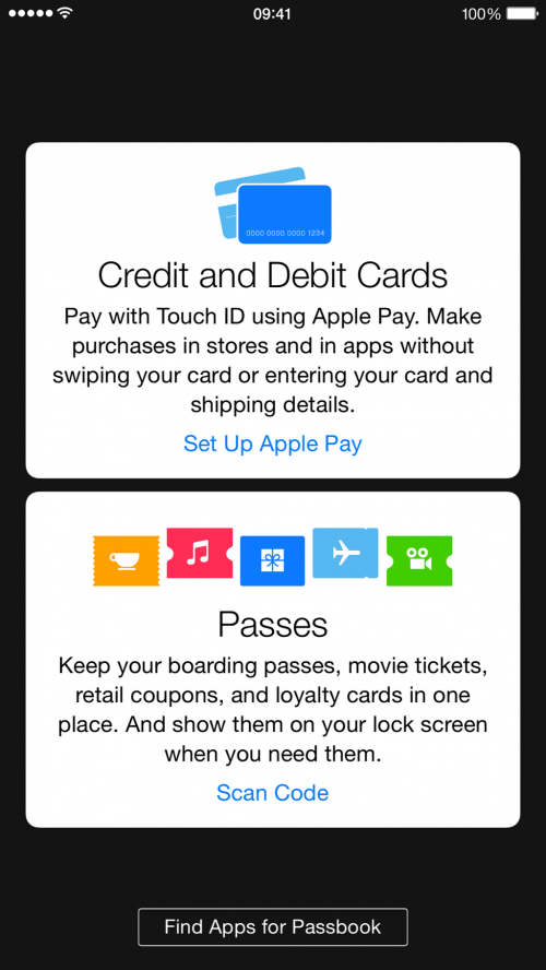 Apple Pay Setup Leak1
