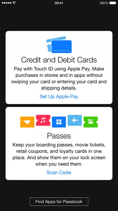 Apple Pay Setup Leak1