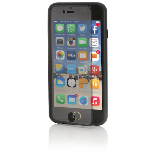 Arktis 360 Ultraprotective iPhone 6