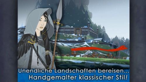 Banner Saga Screen2