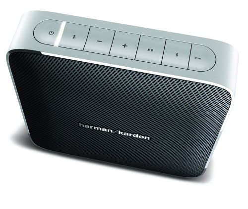 Harman Kardon Amazon Lautsprecher