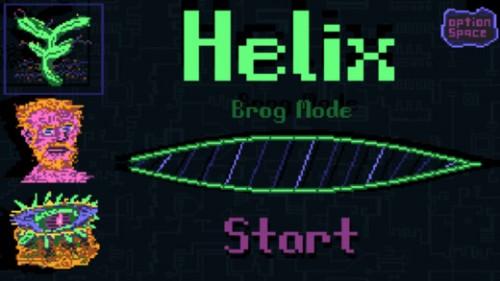 Heix Screen1