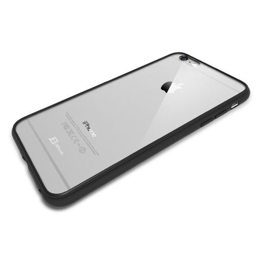 JETech iPhone 6 Bumper