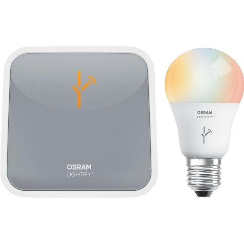 Osram Lightify Bild