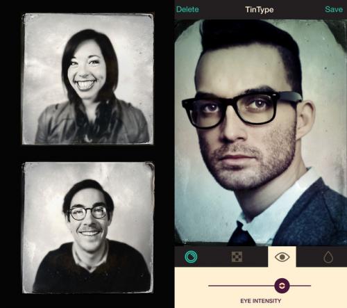 TinType Screen2