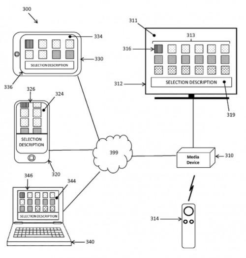 appletv_remote_patent