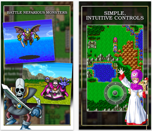 dragonquest2_2