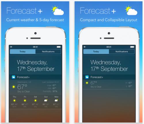 forecast+_1