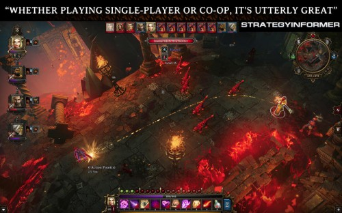 Divinity – Original Sin Screen1
