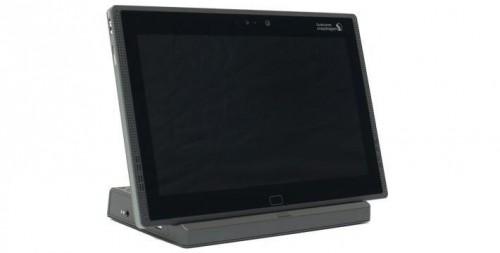 Snapdragon 4K Tablet