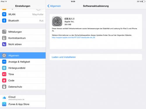 iOS 8_1_1