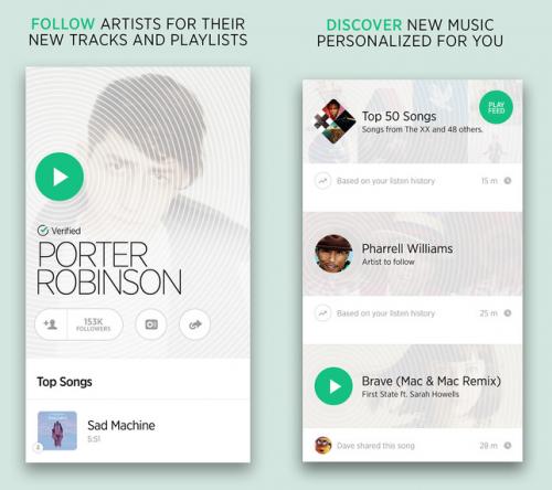BopFM Screen2