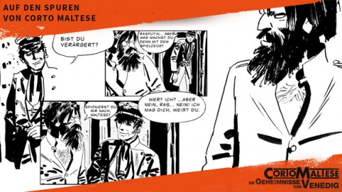 Corto Maltese Screen2